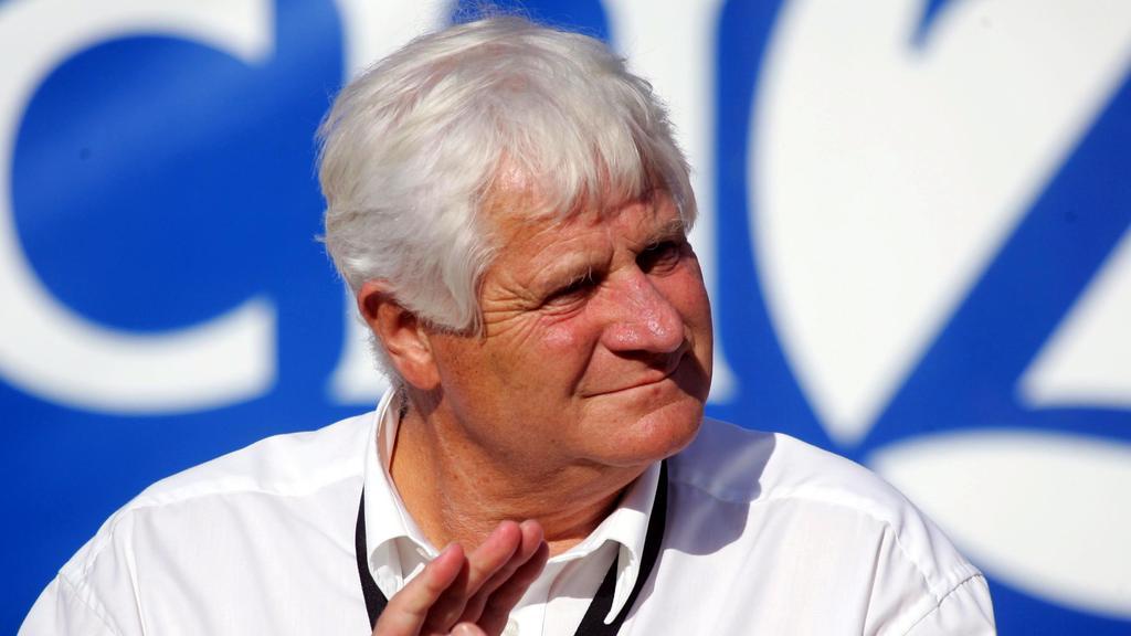 Werner Von Moltke Darts