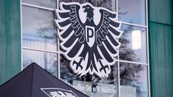 Preußen Münster spielt im nächsten Jahr nur noch in der Regionalliga