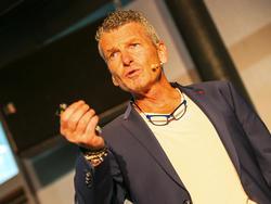 Mathias Berthold