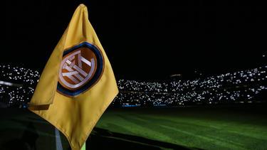 Inter Mailand soll verkauft werden