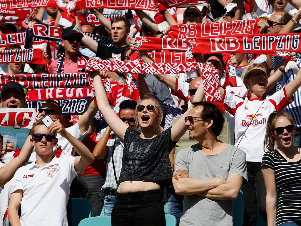 2 Bundesliga News