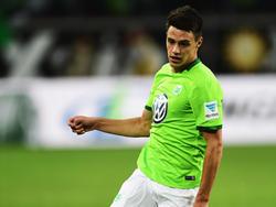 Josip Brekalo steht vor einem Wechsel zum VfB Stuttgart