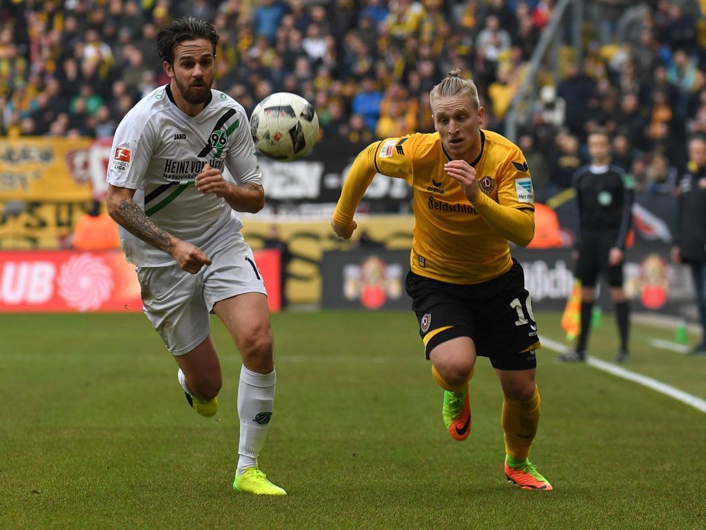 Wer Spielt Heute In Der Zweiten Bundesliga