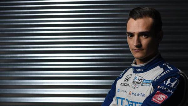 IndyCar-Leader-spielt-Verstappen-Hamilton-Crash-herunter