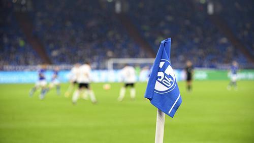 Klingende Namen wie Schalke, Bremen und der HSV versuchen in diesem Jahr, um den Aufstieg mitzuspielen.
