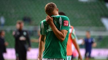 Corona-Alarm bei Werder Bremen