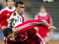 CL: Bayern holt nächsten Zwischengruppensieg