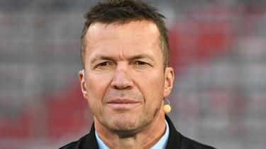 Matthäus hält Boateng in der DFB-Elf für angezählt