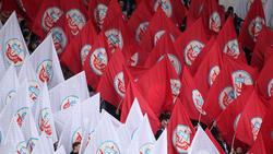 Hansa Rostock muss wegen Fanvergehens Strafe zahlen