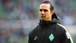 Alexander Nouri ist neuer Ingolstadt-Trainer