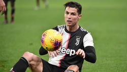 Will Cristiano Ronaldo seine Karriere beim FC Bayern fortsetzen?
