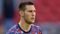 Wollte Niklas Süle den FC Bayern verlassen?