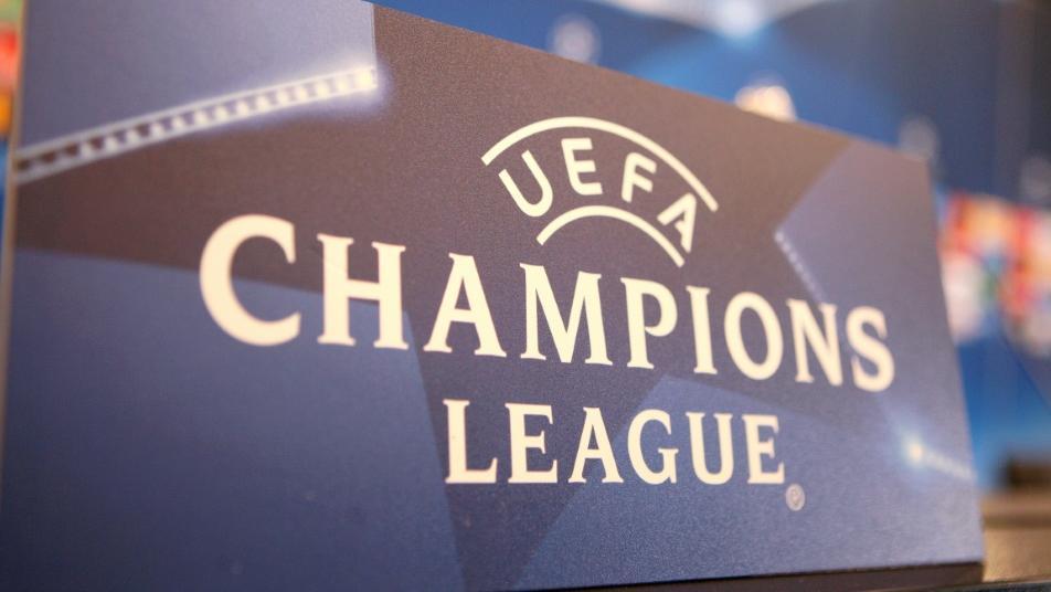 TV-Piraterie: UEFA erzielt weitere Erfolge