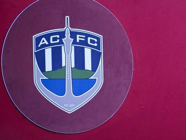 Auckland City sagt seine Teilnahme für die Klub-WM ab