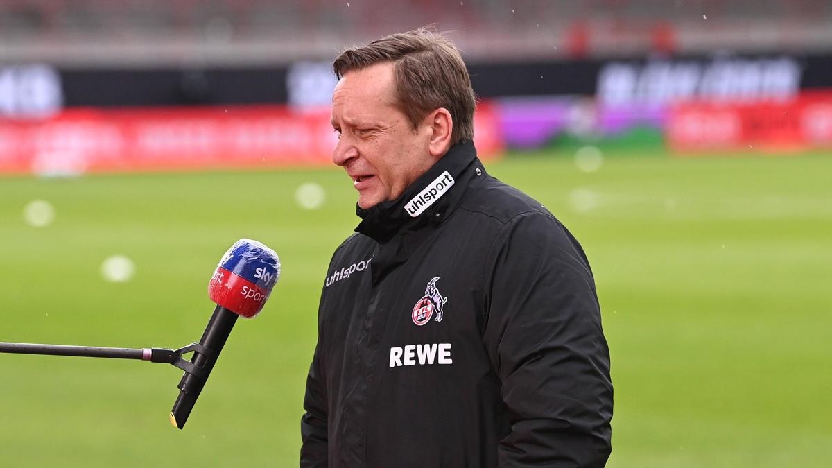 Schalke 2021/16