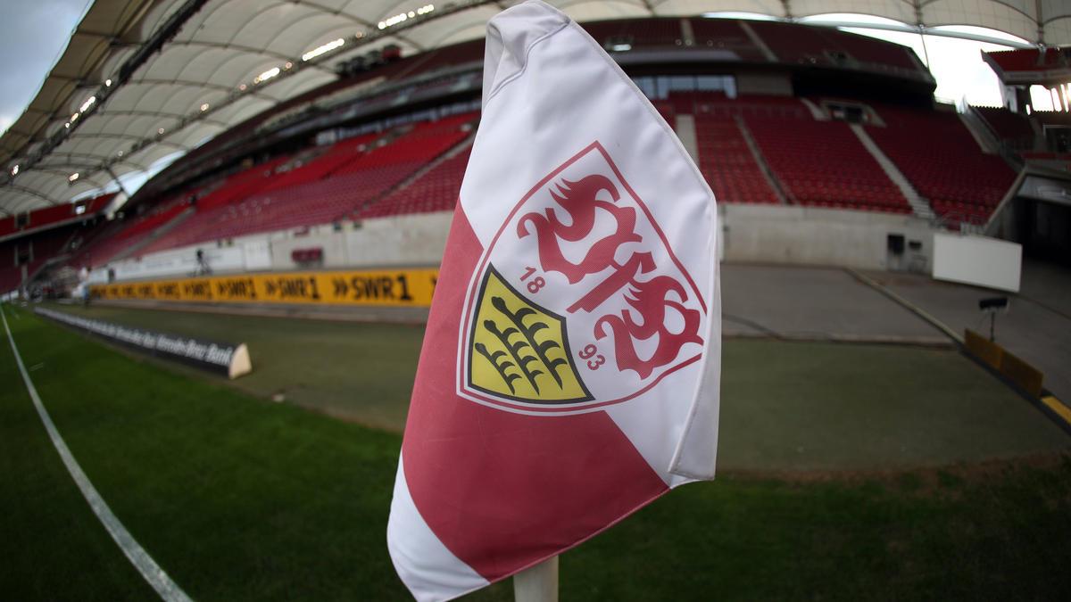 Der VfB Stuttgart öffnet sich für neue Investoren