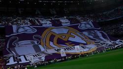 Real Madrid schrieb im abgelaufenen Geschäftsjahr schwarze Zahlen