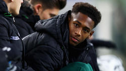Reece Oxford könnte zum FCA wechseln