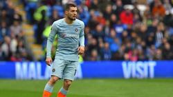 Ausgefuchst: Chelsea will Transfersperre umgehen
