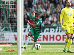 Gebre Selassie bleibt über die Saison hinaus bei Werder