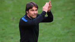 Antonio Conte soll dem FC Arsenal helfen