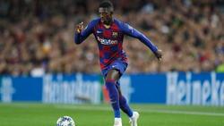 Ousmane Dembélé hat die Kassen des BVB weiter gefüllt
