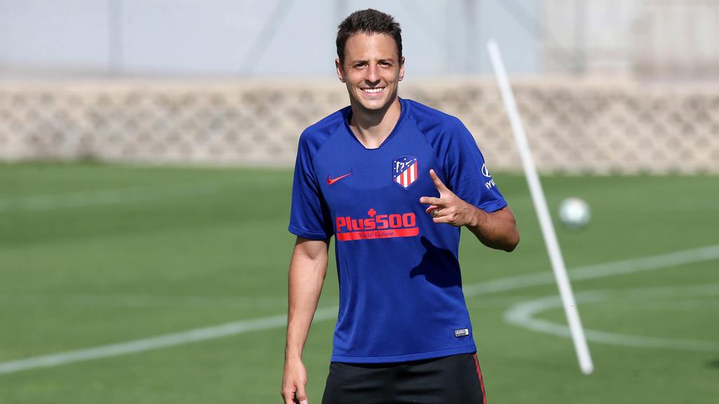 Santiago Arias verstärkt Leverkusen