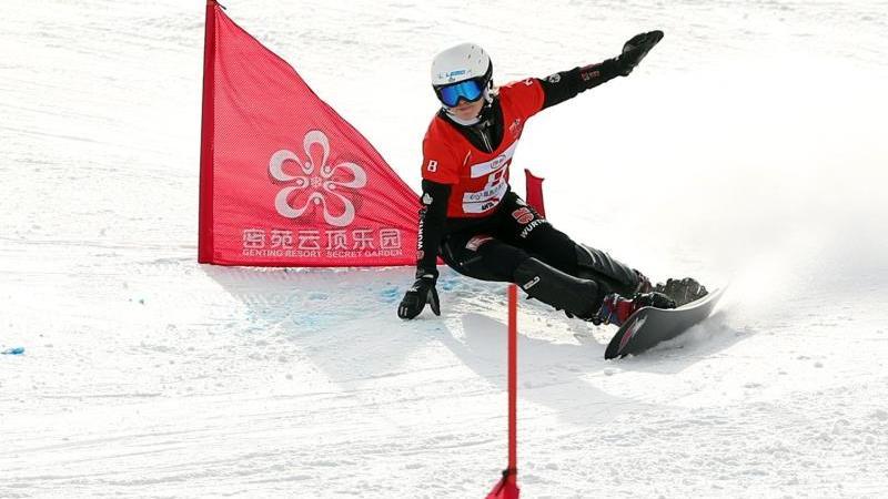 wm-der-ski-und-snowboardcrosser-nach-schweden-verlegt