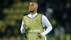 Soll auch von Schalke umworben werden: Benjamin Henrichs