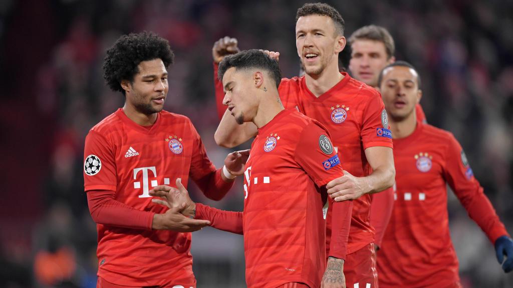 Auf wen setzt der FC Bayern ab 2020/21?