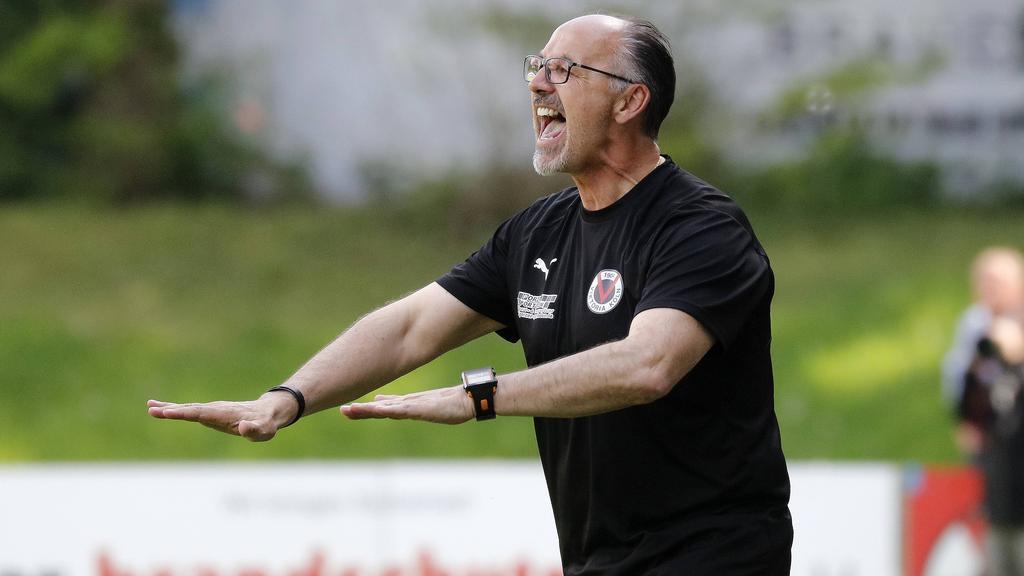 Bundesliga News Jurgen Kohler Kritisiert Bvb Abwehr