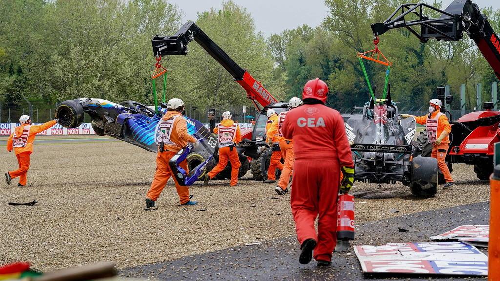 So-beurteilt-die-FIA-den-Stinkefinger-Crash-