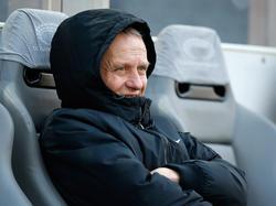 Christian Streich erwartet, dass der SC Freiburg mit Freude gegen den FC Köln antritt