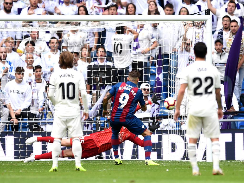c1f204481 Primera División » News » Pressure mounts on Lopetegui as Madrid ...