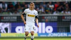 LaszlóBénes hat bei Borussia Mönchengladbach einen Vertrag bis 2021
