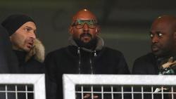 Für den FC Chelsea bestritt Anelka 184 Pflichtspiele