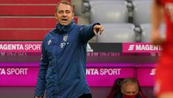 Fingerzeig Richtung Titel? Bayern gastiert am Dienstag in Dortmund