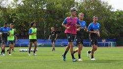 BVB-Spiel gegen den VfL Bochum in Gefahr