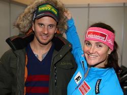 Austria Ski Team Fototermin