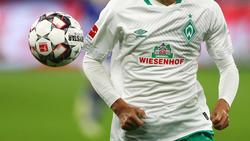 Werder Bremen hat angeblich einen Verteidiger aus Kroatien im Visier