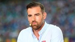Christoph Metzelder sagt dem FC Schalke 04 wohl für RB Leipzig ab