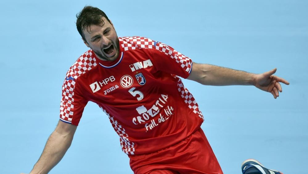 handball wm deutschland hauptrunde