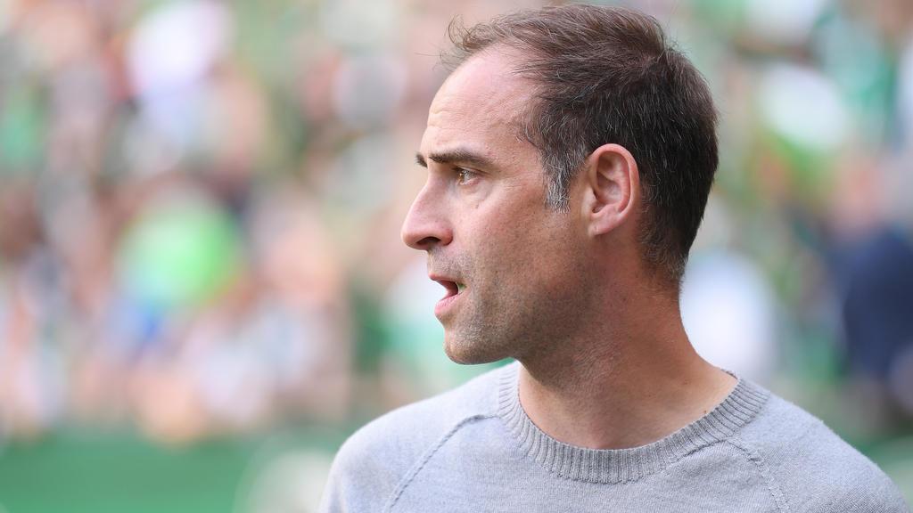Leipzig-Manager Mintzlaff hat sich zu jüngsten Vorwürfen geäußert