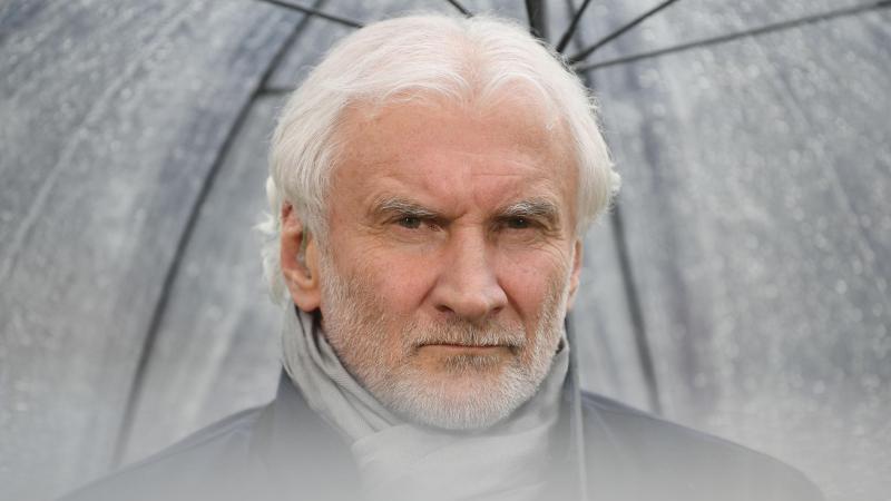 Bayer-Boss Rudi Völler kritisiert die Reformpläne der ECA