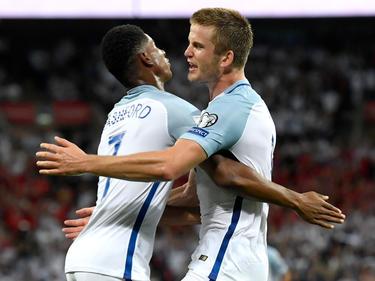 Inglaterra es una de las selecciones que elevarán la petición. (Foto: Getty)