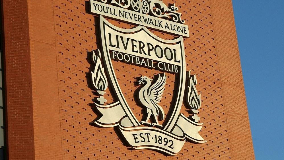 Liverpool stellt 650 Mahlzeiten zur Verfügung