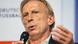 Christoph Daum und Uli Hoeneß haben das Kriegsbeil wohl begraben