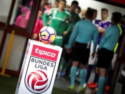 Die Trainer und Kapitäne der Bundesligateams sprechen über die kommende Saison