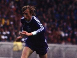 Karl Daxbacher 1978