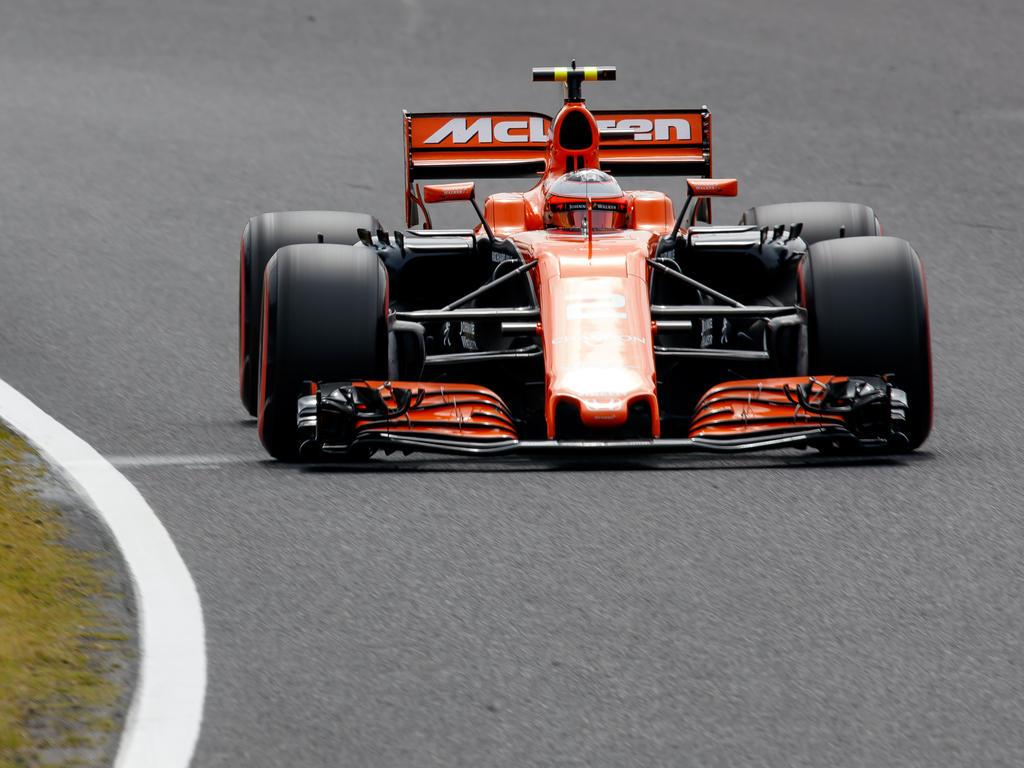 McLaren und der künftige Partner Renault wollen Tricksereien unterbinden